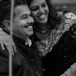 Sakshi Goel