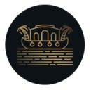 boat_house_icon