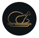 fresh_product_icon