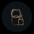 milk_product_icon