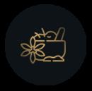 spices_icon
