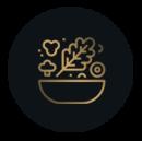 vegetable_icon